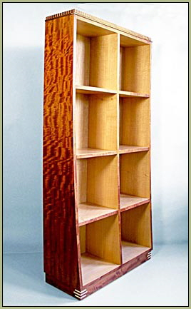 deco-bookcase-thumb