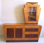 Go to Deco Cabinet Page