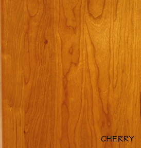 cherry-wood-grain-texture
